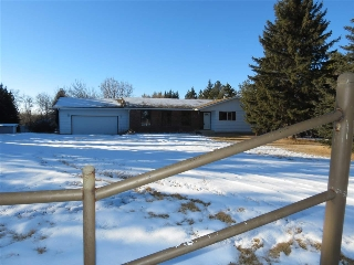 Main Photo: 36 23516 TWP 560 Road: Rural Sturgeon County House for sale : MLS(r) # E4053210
