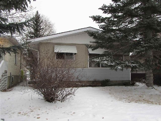 Main Photo: 9905 161 Street in Edmonton: Zone 22 House for sale : MLS(r) # E4050441