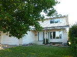 Main Photo: 8550 74 Avenue in Edmonton: Zone 17 House for sale : MLS® # E4055280