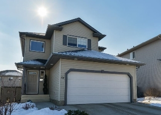 Main Photo: 15 Hartwick Gate: Spruce Grove House for sale : MLS(r) # E4056232
