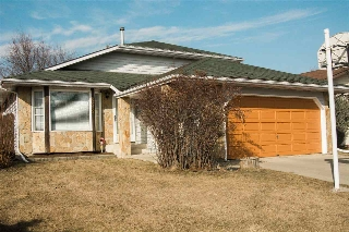 Main Photo: 6916 152B Ave in Edmonton: Zone 02 House for sale : MLS(r) # E4056855