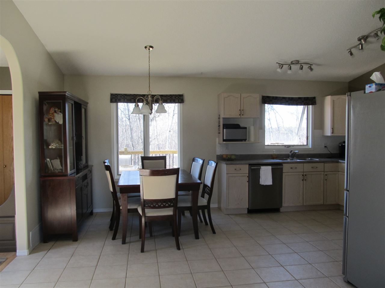 Photo 7: 57016 RR 233: Rural Sturgeon County House for sale : MLS(r) # E4057531