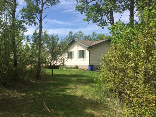 Photo 26: 57016 RR 233: Rural Sturgeon County House for sale : MLS(r) # E4057531