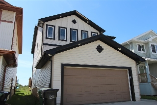 Main Photo: 77 Dunlop Wynd: Leduc House for sale : MLS® # E4057608
