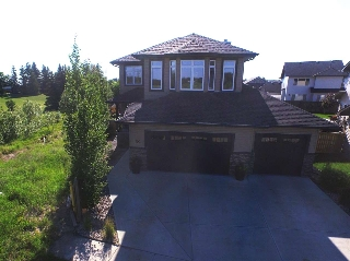 Main Photo: 18 Heron Link: Spruce Grove House for sale : MLS(r) # E4058012