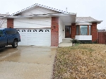 Main Photo:  in Edmonton: Zone 29 House for sale : MLS(r) # E4059487