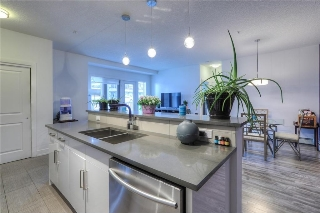 Main Photo: 106 611 EDMONTON Trail NE in Calgary: Crescent Heights Condo for sale : MLS(r) # C4110711