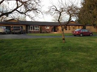 Main Photo: 4308 TOWNLINE Road in Abbotsford: Matsqui House for sale : MLS(r) # R2156829