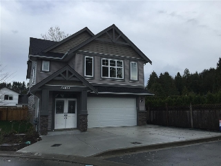 Main Photo: 34861 MCMILLAN Place in Abbotsford: Abbotsford East House for sale : MLS® # R2154911