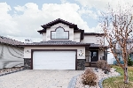 Main Photo: 16343 88 Street in Edmonton: Zone 28 House for sale : MLS(r) # E4060372