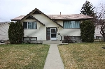 Main Photo: 9255 OTTEWELL Road in Edmonton: Zone 18 House for sale : MLS(r) # E4061048
