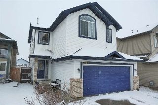 Main Photo: 13730 37 Street in Edmonton: Zone 35 House for sale : MLS(r) # E4061449