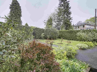 Main Photo: 1906 W KING EDWARD Avenue in Vancouver: Quilchena House for sale (Vancouver West)  : MLS(r) # R2162632