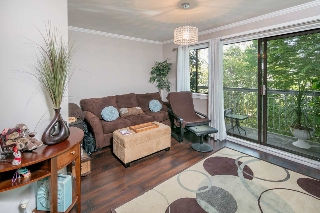 Main Photo: 303 1950 W 8TH Avenue in Vancouver: Kitsilano Condo for sale (Vancouver West)  : MLS(r) # R2169140