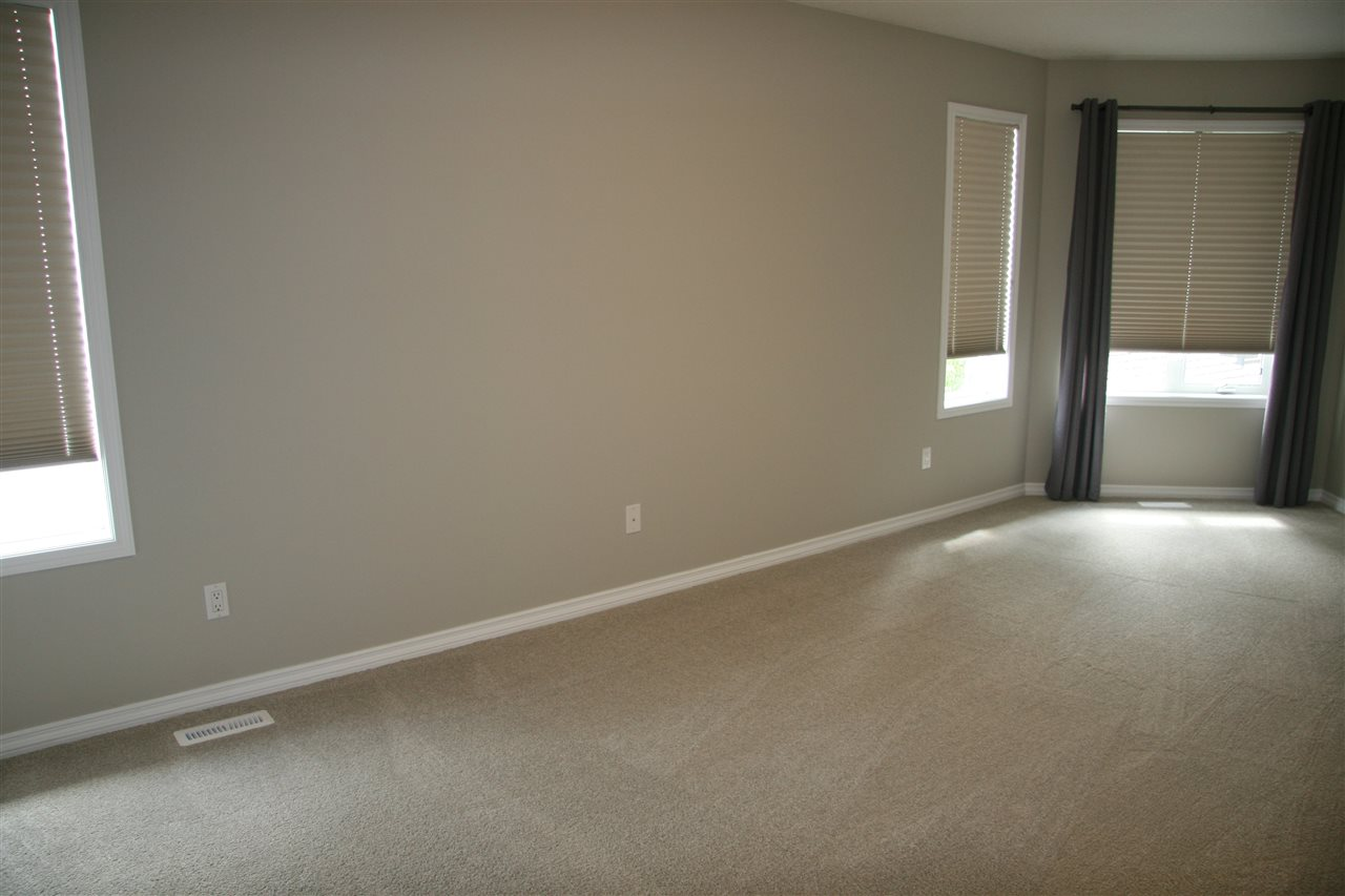 Photo 11: 469 NORWAY Crescent: Sherwood Park House for sale : MLS(r) # E4065872