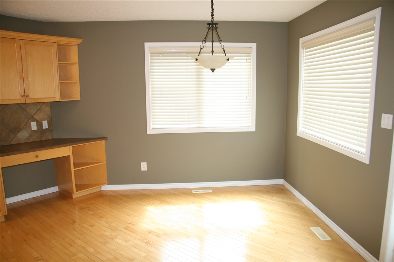 Photo 4: 469 NORWAY Crescent: Sherwood Park House for sale : MLS(r) # E4065872