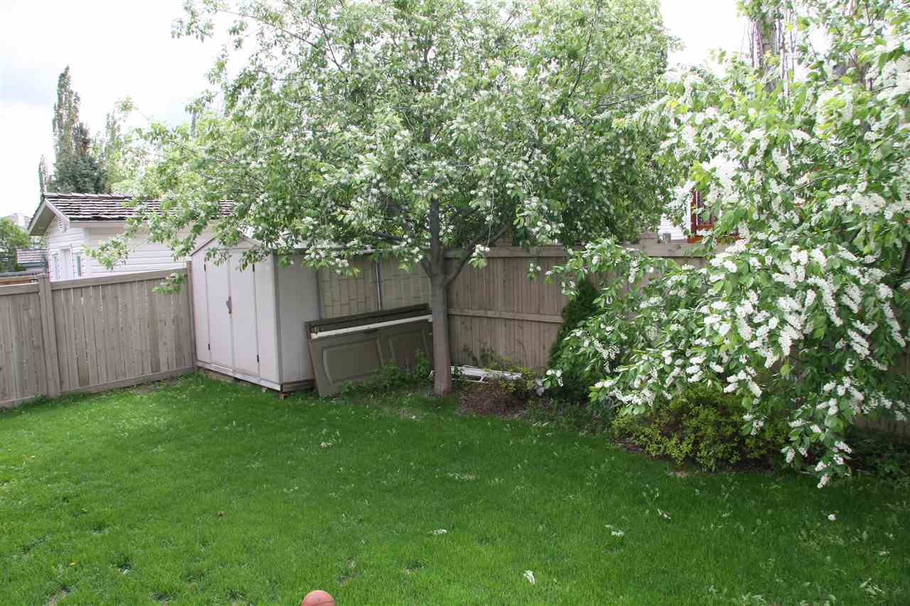 Photo 10: 469 NORWAY Crescent: Sherwood Park House for sale : MLS(r) # E4065872
