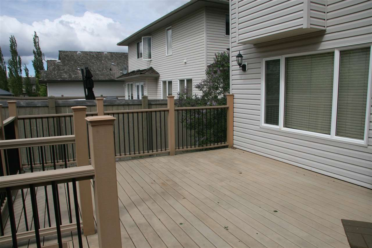 Photo 9: 469 NORWAY Crescent: Sherwood Park House for sale : MLS(r) # E4065872