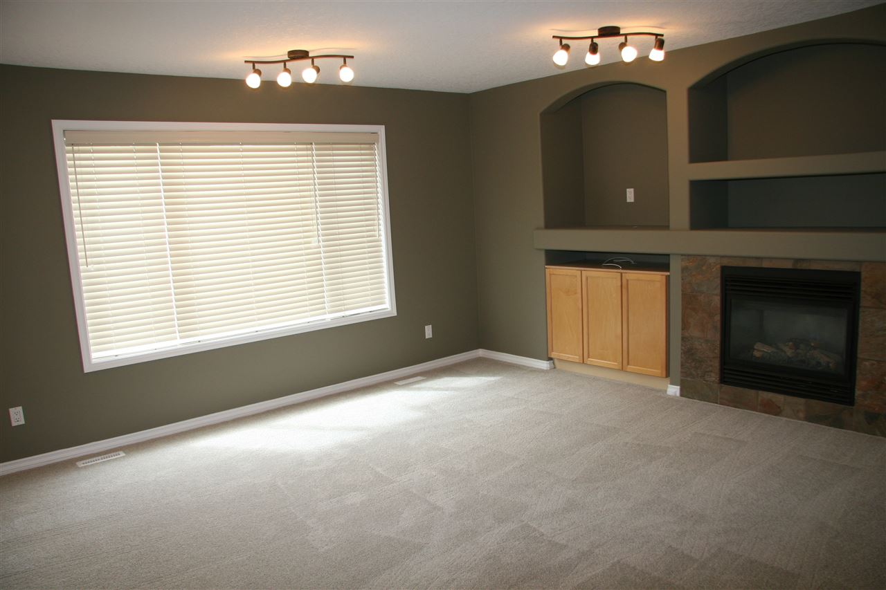 Photo 5: 469 NORWAY Crescent: Sherwood Park House for sale : MLS(r) # E4065872