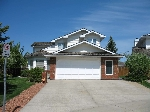 Main Photo: 2 NEWPORT Drive: Sherwood Park House for sale : MLS(r) # E4066792