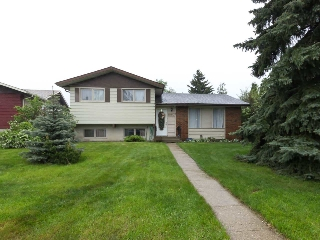Main Photo: 11115 31 Street in Edmonton: Zone 23 House for sale : MLS(r) # E4067453