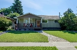 Main Photo: 12447 135 Street in Edmonton: Zone 04 House for sale : MLS(r) # E4069903