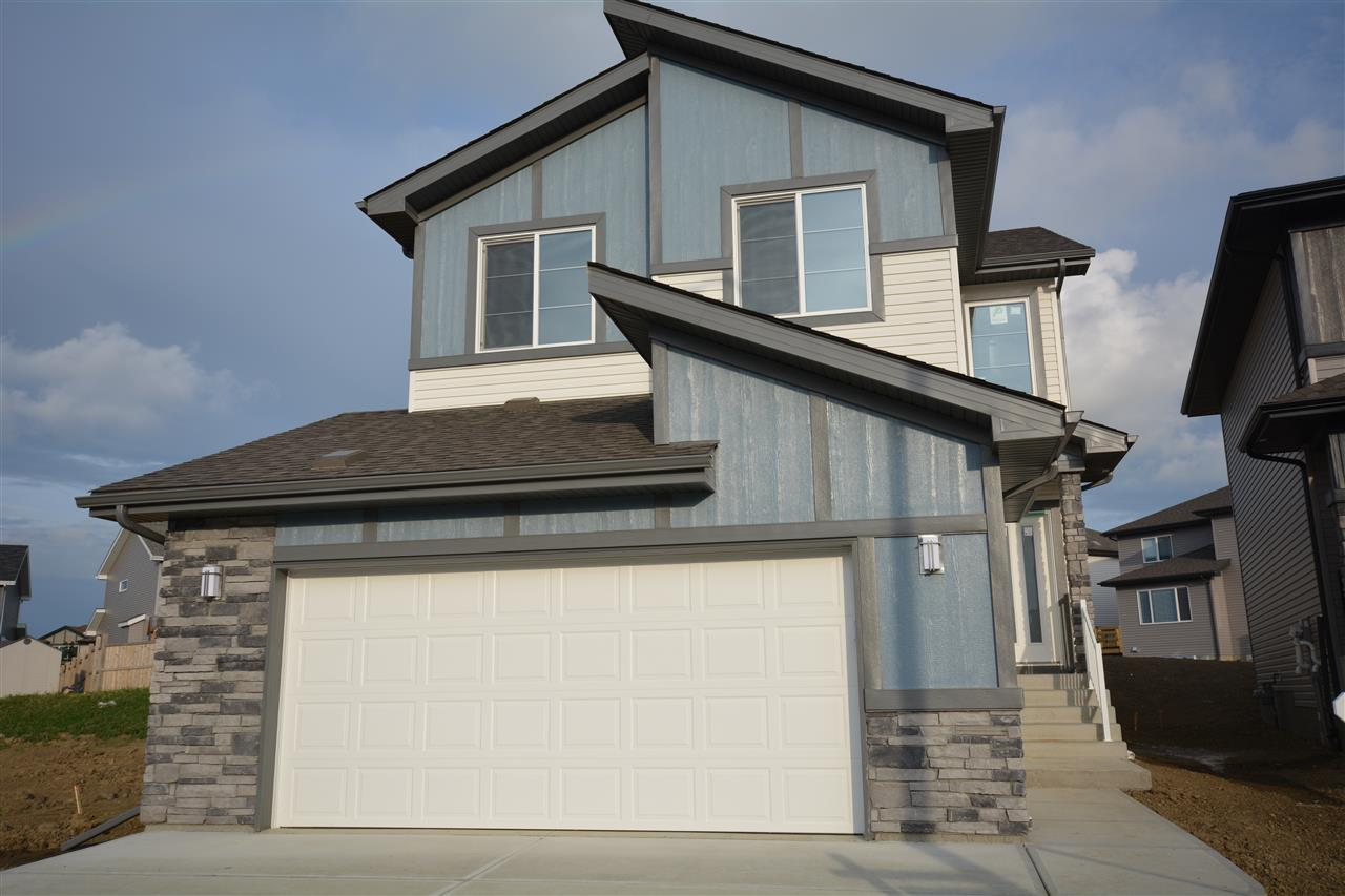 Main Photo: 29 SPRING Link: Spruce Grove House for sale : MLS(r) # E4071329
