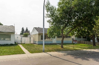 Main Photo: 16135 108 Avenue NW in Edmonton: Zone 21 House for sale : MLS® # E4072695