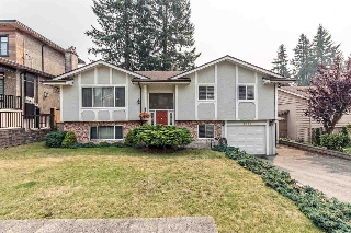 Main Photo: 2398 LATIMER Avenue in Coquitlam: Central Coquitlam House for sale : MLS® # R2195130