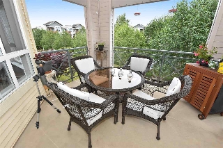 Main Photo: 315 5500 ANDREWS Road in Richmond: Steveston South Condo for sale : MLS® # R2196934