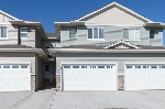 Main Photo: 107 300 Awentia Drive: Leduc Townhouse for sale : MLS® # E4079487