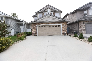 Main Photo: 6817 SPEAKER Vista in Edmonton: Zone 14 House for sale : MLS® # E4080106
