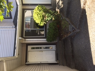 "Photo 2: Photos: 196 3160 TOWNLINE Road in Abbotsford: Abbotsford West Townhouse for sale in ""South Point Ridge"" : MLS® # R2204890"