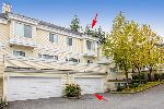 "Main Photo: 7 6700 RUMBLE Street in Burnaby: South Slope Townhouse for sale in ""Francisco Lane by Polygon"" (Burnaby South)  : MLS® # R2214497"