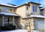 Main Photo: 17816 110 Street NW in Edmonton: Zone 27 House for sale : MLS® # E4088275