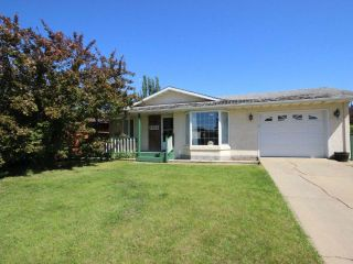 Main Photo: 4510 128A Avenue in Edmonton: Zone 35 House for sale : MLS® # E4088921