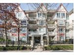 "Main Photo: 217 6833 VILLAGE Green in Burnaby: Highgate Condo for sale in ""CARMEL"" (Burnaby South)  : MLS® # R2241064"