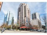 "Main Photo: 1407 811 HELMCKEN Street in Vancouver: Downtown VW Condo for sale in ""IMPERIAL TOWER"" (Vancouver West)  : MLS® # R2247642"
