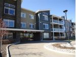 Main Photo: 107 279 Wye Road: Sherwood Park Condo for sale : MLS®# E4107731