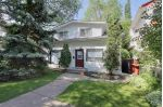 Main Photo: 12122 125 Street in Edmonton: Zone 04 House for sale : MLS®# E4113014