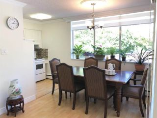 Main Photo: 201 1785 ESQUIMALT Avenue in West Vancouver: Ambleside Condo for sale : MLS®# R2289091