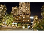 "Main Photo: 2105 977 MAINLAND Street in Vancouver: Downtown VW Condo for sale in ""YALETOWN PARK III"" (Vancouver West)  : MLS(r) # V879489"