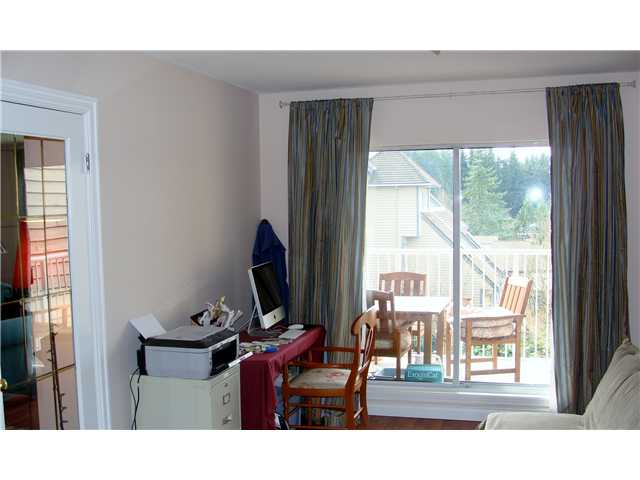 "Photo 7: 509 1050 BOWRON Court in North Vancouver: Roche Point Condo for sale in ""PARKWAY TERRACE"" : MLS(r) # V879551"