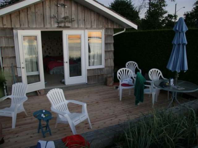 Photo 23: 321/322 Judges Row in Qualicum Beach: House for sale