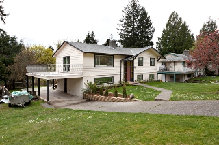 Main Photo: 3179 Smugglers Hill Drive in nanaimo: Z4 Departure Bay House for sale (Zone 4 - Nanaimo)  : MLS(r) # 334570