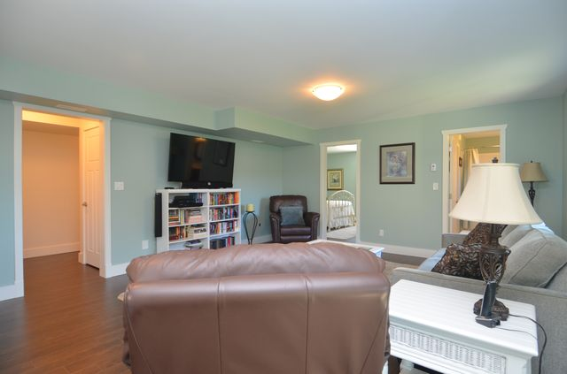 Photo 47: Photos: 901 PRATT ROAD in MILL BAY: House for sale : MLS®# 377708