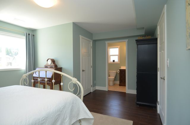 Photo 49: Photos: 901 PRATT ROAD in MILL BAY: House for sale : MLS®# 377708