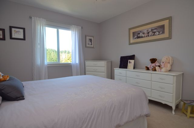 Photo 39: Photos: 901 PRATT ROAD in MILL BAY: House for sale : MLS®# 377708