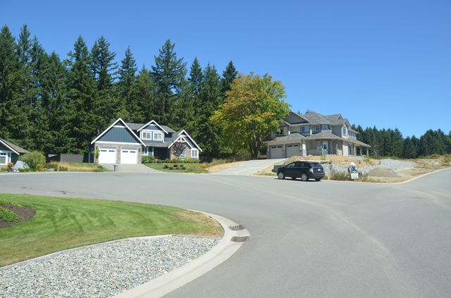 Photo 57: Photos: 901 PRATT ROAD in MILL BAY: House for sale : MLS®# 377708