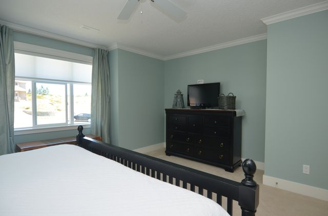 Photo 29: Photos: 901 PRATT ROAD in MILL BAY: House for sale : MLS®# 377708